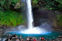© Costa Rica Soccer Tours
