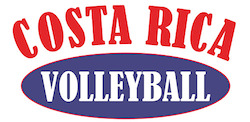 Costa Rica Volleyball